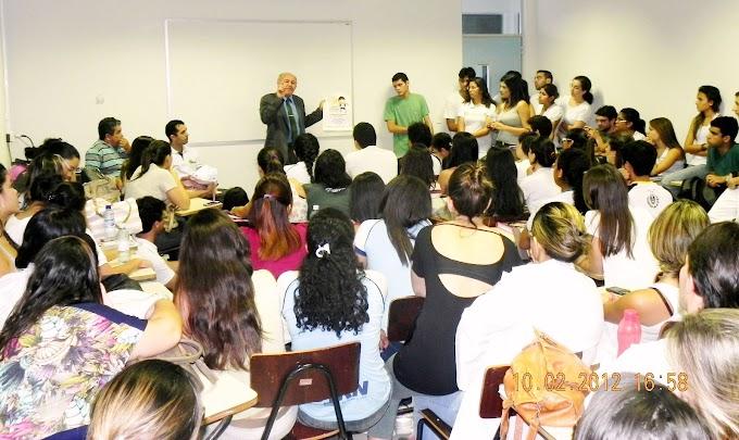 Reunião define últimos detalhes da estrutura de transportes durante Sulamericanos Escolares