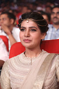 Samantha photos at alludu seenu-thumbnail-3