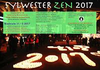 Sylwester i Ceremonia Noworoczna 2017 / 18