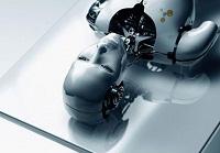 Торговый робот советник Форекс