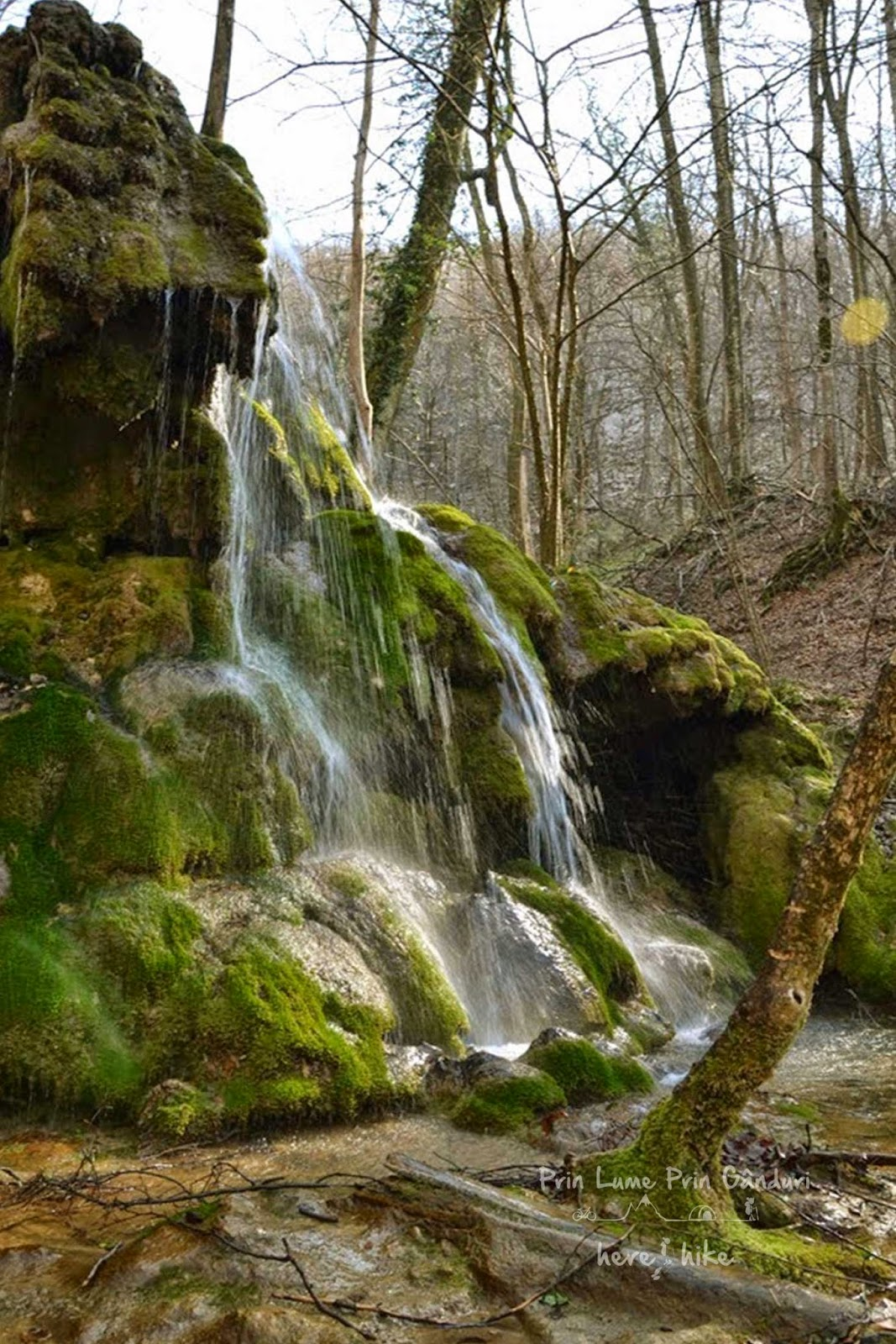 visit_cheile_nerei_beusnita_waterfall