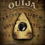 OUIJA Available on Digital HD 1/13 and Blu-ray & DVD 2/3!