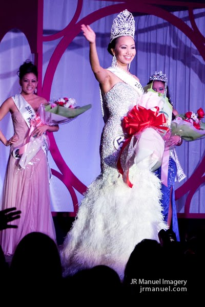 More photos of Shayna Jo Afaisen, Miss Universe Guam 2011