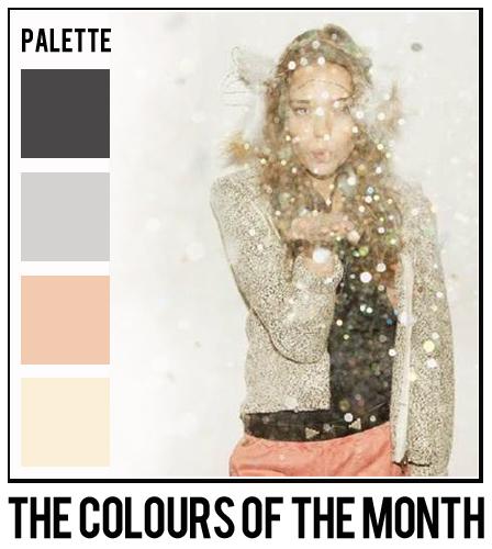 http://2.bp.blogspot.com/-VYAc1xcAGb8/UOqtIgmN5AI/AAAAAAAAHe8/v-BoYoAvHsQ/s1600/January+colours.jpg
