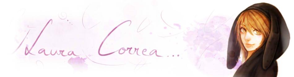 Laura Correa