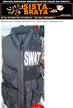 New Tactical Vest For Sale