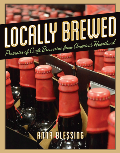 http://www.amazon.com/Locally-Brewed-Portraits-Breweries-Heartland/dp/1572841516/ref=sr_1_44?s=books&ie=UTF8&qid=1396733534&sr=1-44&keywords=breweries