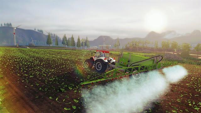 Farm Expert 2016 Download Photo