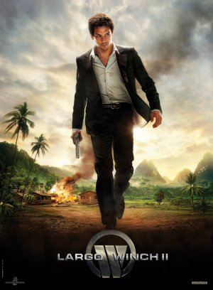 42407536485197431294 Download   Largo Winch 2 – DVDRip AVI + RMVB Legendado