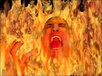 Inferno: Mito ou Realidade