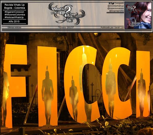 convocatoria- FICCI-año-organizaciones-quieren-vincularse-festival-cine-más-importante-país