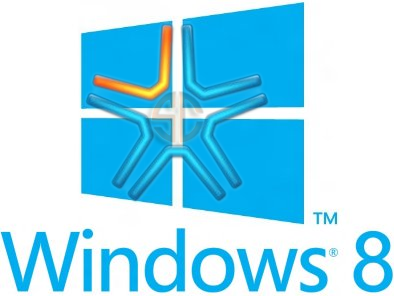 Windows 7 Professional K