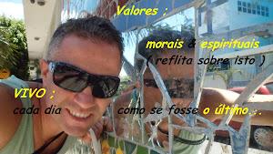 RESPIRE o NOVO !!!!!!!