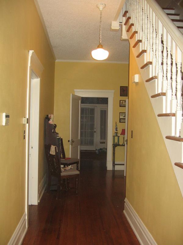 Benjamin Moore Paint Home Improvement Storesd