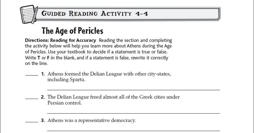 mr von kamp s world studies class chapter 4 section 4 the age of rh mrvonkampsworldstudiesclass blogspot com ancient greece guided notes chapter 4 doc Ancient Greece Gods and Goddesses