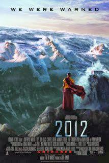 Pemain 2012