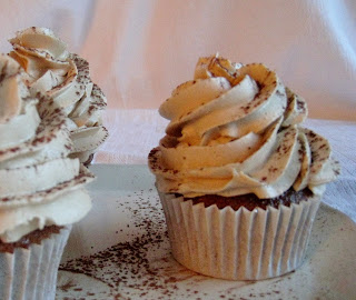 Cupcakes_chocolate_mascarpone_queso_buttercream_moka