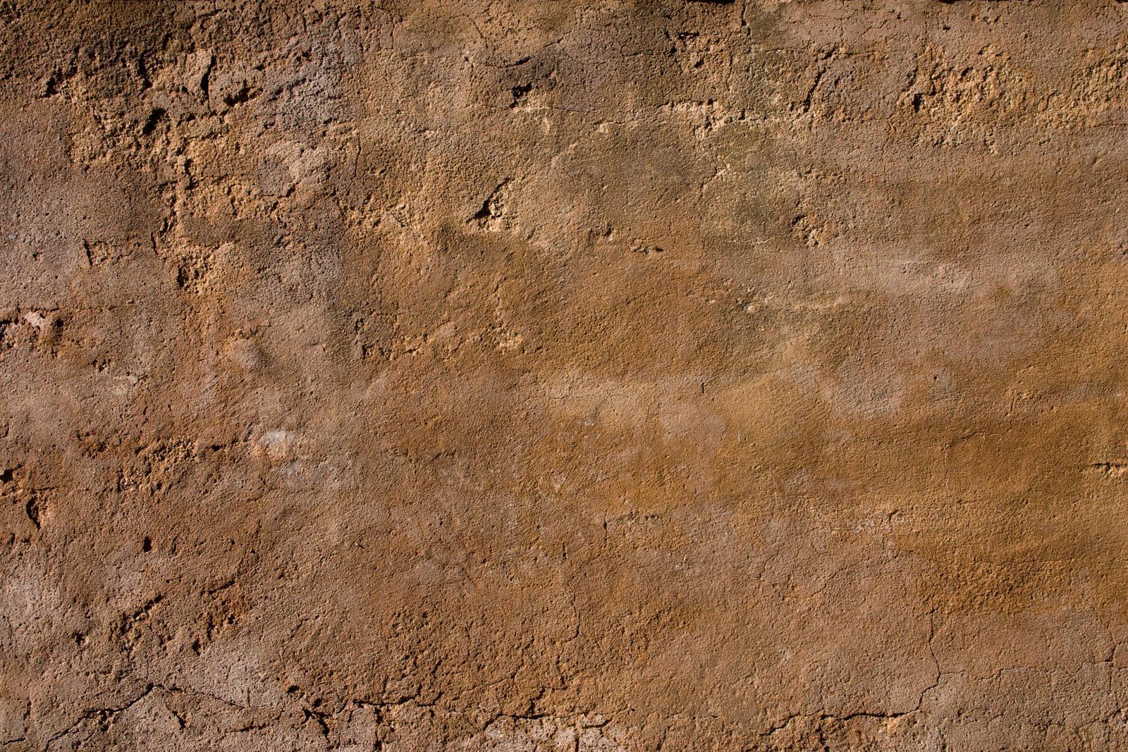 Fotograf a 3 texturas y paredes - Textura de pared ...