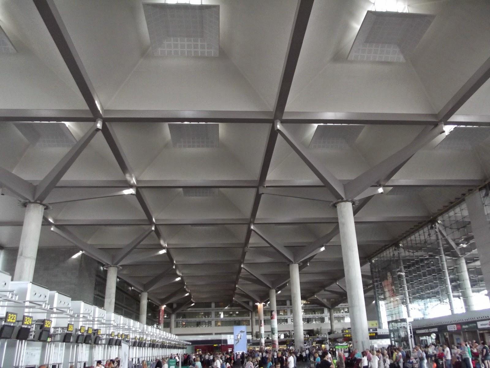 http://www.aena-aeropuertos.es/csee/Satellite/DestinosEspana/de/
