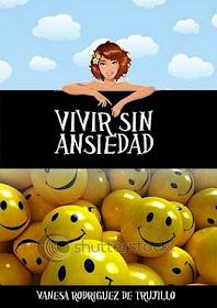 """BLOG """"VIVIR SIN ANSIEDAD"""""""