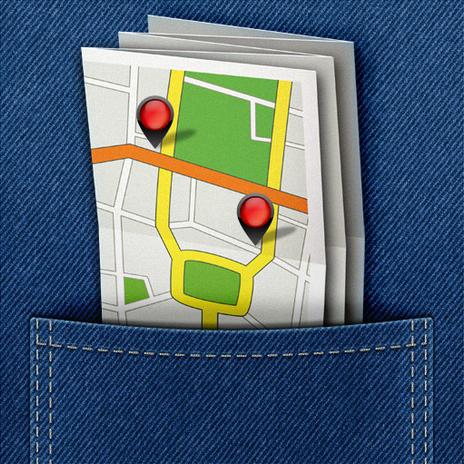 city-maps-2go-pro-offline-apk-indir