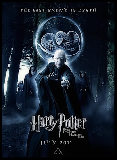 Download 3gp movie - Harry Potter and The Deathly Hallows : Part 2 Subtitle Indonesia