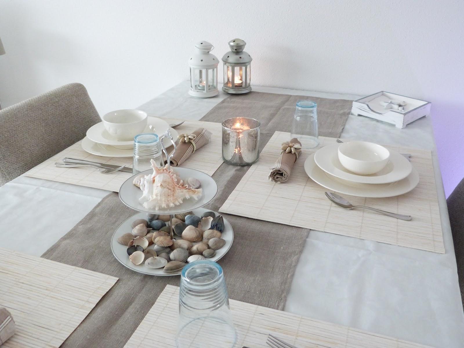 Ikea glazen tafel rond : ikea badkamerkast hout. ikea badkamer ...