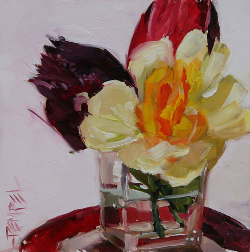 Eat drink paint kim rempel pretty things sold pretty things sold mightylinksfo