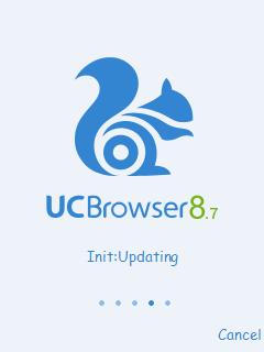 UC Browser 8.7 HandlerUI 2.08 (Lite) 2012.11.11_12.02.22_1