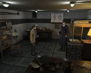 Baixar A Stroke Of Fate Operation Valkyrie Torrent PC