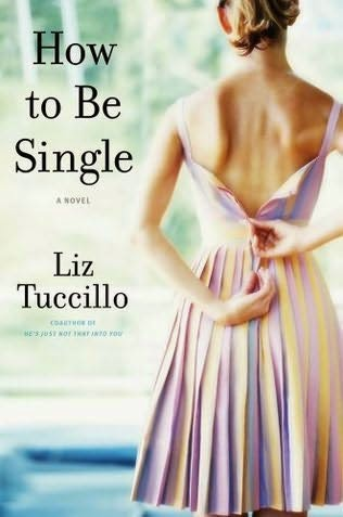 """Download """"How to Be Single (2016)"""" Movie Full"""