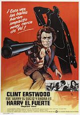 Harry el fuerte (1973) Descargar y ver Online Gratis