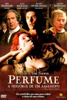 FILME QUE FIZERAM EM 2006 QUANDO EU NAMORAVA COM A THAIS.