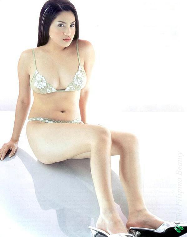 sexiest nakne bilder noensinne