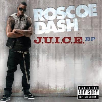 Roscoe_Dash_Feat_Big_Sean-Sidity-PROMO-WEB-2011-SPiKE_iNT