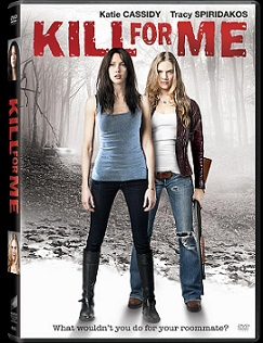 Watch Movie Full Kill for Me 2013 Free Online