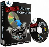 VSO%2BBlu-ray%2BConverter%2BUltimate