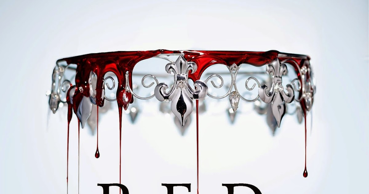 red queen essay It's hard to avoid at barnes and noble right now here's what i think about the latest ya bestseller, red queen.