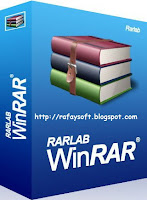 Free Download WinRAR 5.01 Beta 1 Full Version