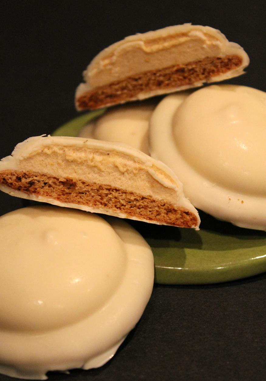 mallomars cookies | eBay