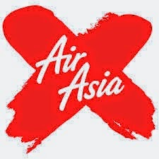AirAsia First Officer Pilot