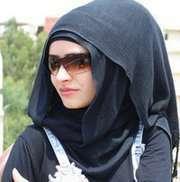 http://kata-mutiara-4.blogspot.com/2013/08/kata-bijak-mario-teguh-tentang-wanita.html