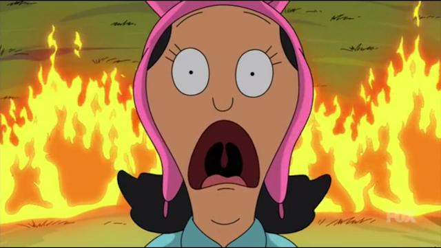 S6e3_Louise_screaming