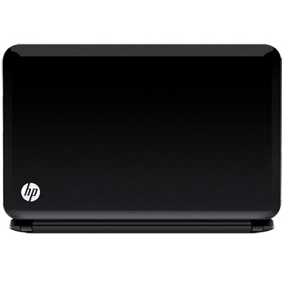 HP Pavilion TouchSmart 14-b170us Ultrabook