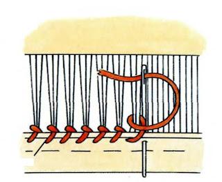 Как сделать бонг трубку в домашних