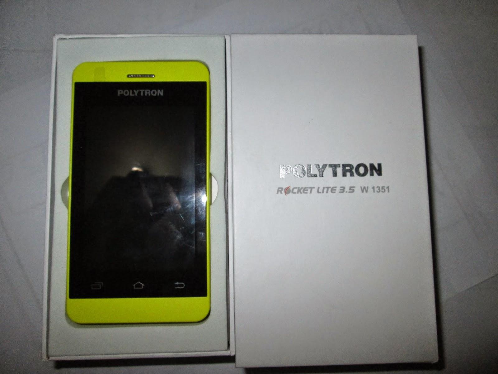 Harga Jual Lcd Polytron Rocket Gambar Spesifikasi Dan S2350 Smartphone Android Lite 35 W 1351