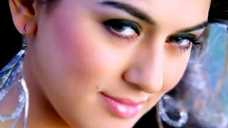 Uyire Uyire – Official Trailer | Hansika, Siddhu | A.R. Rajasekar | Anup Rubens