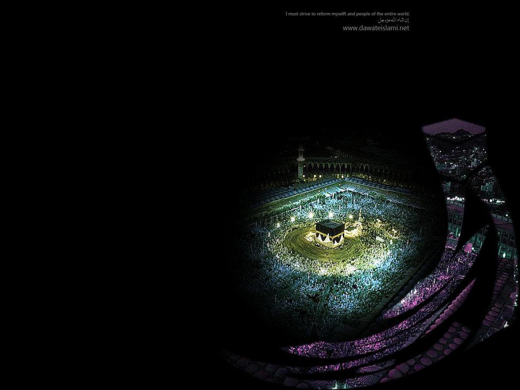 http://2.bp.blogspot.com/-VYeNZxhXLGc/UN3KbqUoOCI/AAAAAAAAAM4/VzdenryJ6cA/s1600/hajj_wallpaper_eid_wallpaper_3_by_sheikhnaveed-d32r481.jpg