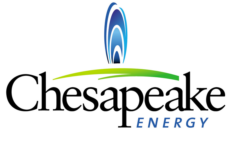 Chesapeake Energy Paid Internships and Jobs