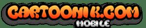 Juega los mejores juegos adaptados para móviles. Disfruta de los más divertidos juegos de aventuras, deportes acción, arcade, autos, chicas y muchos más en nuestra versión de Cartoon Juegos para móviles en cartoonick.com